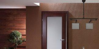 montav interiorni wrati